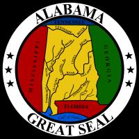 Alabama sales tax