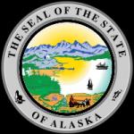 Alaska sales tax