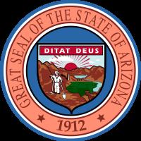 Arizona sales tax