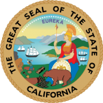 California Sales Tax