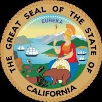 California Sales Tax