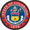 Colorado sales tax