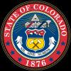 Colorado sales tax