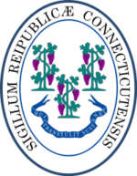 Connecticut sales tax