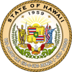 Hawaii sales tax