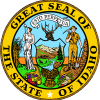 Idaho Sales Tax