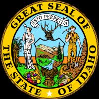 Idaho Sales Tax