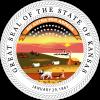 Kansas Sales Tax