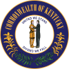 Kentucky Sales Tax