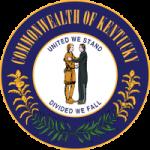 Kentucky Sales Tax