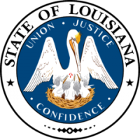 Louisiana Sales Tax