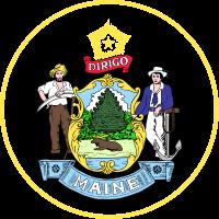 Maine sales tax