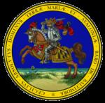 Maryland sales tax