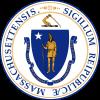 Massachusetts Sales Tax