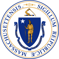Massachusetts Sales Tax