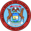 Michigan sales tax