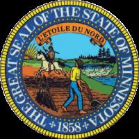 Minnesota Sales Tax