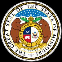 Missouri Sales Tax