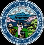 Nebraska Sales Tax