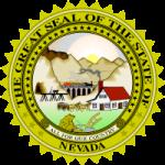 Nevada sales tax