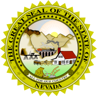 Nevada sales tax