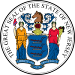 New Jersey Sales Tax