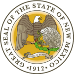 New Mexico Sales Tax