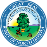 North Dakota Sales Tax