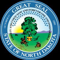 North Dakota Sales Tax