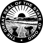 Ohio Sales Tax