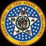 Oklahoma sales tax