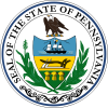 Pennsylvania sales tax