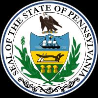 Pennsylvania sales tax