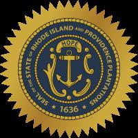 Rhode Island Sales Tax
