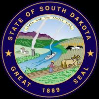 South Dakota sales tax