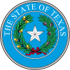 Texas sales tax