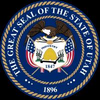 Utah sales tax