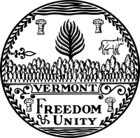 Vermont Sales Tax