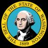 Washington Sales Tax