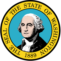 Washington Sales Tax