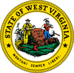 West Virginia Sales Tax