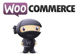 WooCommerce Sales Tax