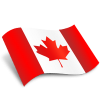 Canada Sales Tax